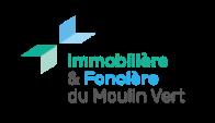 Immobilière du Moulin Vert
